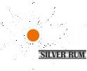 SoCal Rum Logo